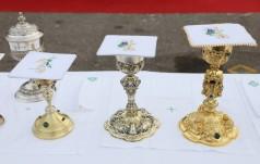 Trzech polskich księży wydalonych z Białorusi. Bez uzasadnienia
