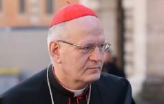 Prymas Węgier: ŚDM są ważne również dla kapłanów, którzy czują, że są potrzebni