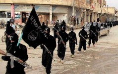 Kolejny atak na chrześcijan w Egipcie. Nie żyje 20 osób