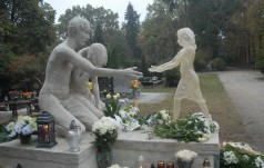 Szczecin: Dzień Dziecka Utraconego