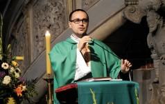 """Kraków: w """"Polach Dialogu"""" potępiono ataki na muzułmanów"""