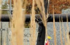 Przemyśl: rozpoczęła się dwudniowa kwesta na cmentarzach