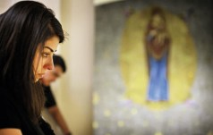 Obchody Dnia Solidarności z Kościołem Prześladowanym