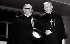 52. rocznica orędzia biskupów polskich do niemieckich