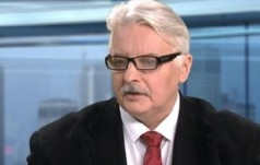 Szef polskiej dyplomacji spotka się z kard. Parolinem