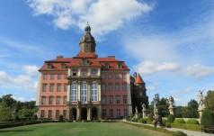 Międzynarodowa konferencja w Książu