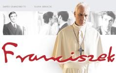 Watykan: niezwykły pokaz premierowy filmu o Franciszku