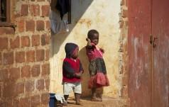 Przewodniczący episkopatu Ugandy: kraj potrzebuje pojednania i braterstwa
