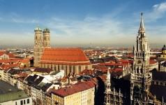 Niemcy: obchody 70-lecie polskiego duszpasterstwa w Monachium