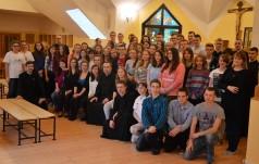 Forum Młodych KSM