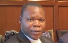 Abp D. Nzapalainga z RŚA: papież w pielgrzymce wybrał to, co małe i słabe