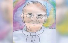 Z papieżem Franciszkiem na Adwent i Rok Święty Miłosierdzia