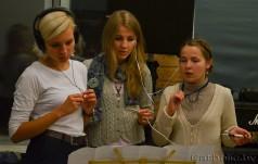 Białoruś przygotowuje się do Światowych Dni Młodzieży w Krakowie