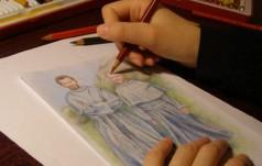Relikwie Polaków trafią do sanktuarium w Rzymie