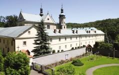 Czerna: XIX Ogólnopolskie Spotkanie Rodziny Szkaplerznej