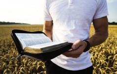 Newpastoral.net – nowa formuła duszpasterstwa w parafiach