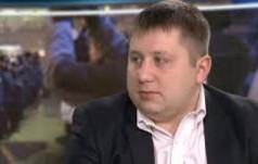 Paweł Majewski odwołany z funkcji pełnomocnika rządu ds. ŚDM
