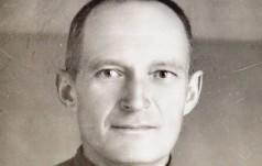 Dziękczynienie z okazji rocznicy beatyfikacji bł. ks. W. Bukowińskiego
