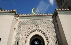 Przemówienie papieża do wspólnot religijnych będzie rozprowadzane w meczetach