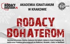 Paczka dla polskiego Kombatanta na Kresach