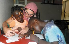 Polacy misjonarze pracują w stu krajach świata