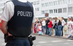 Atak w Niemczech. Nie żyje Polka