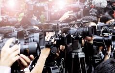 Media zagraniczne o wizycie Franciszka w Częstochowie