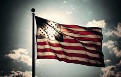 USA: Izba Reprezentantów za ograniczeniem aborcji