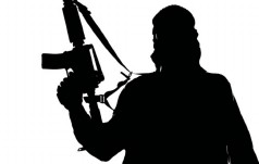 Egipt: ekstremiści islamscy zaatakowali okolice klasztoru św. Katarzyny na Synaju