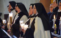 W Watykanie ogłoszono nowy dokument papieski – o żeńskim życiu kontemplacyjnym