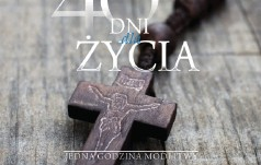 960 godzin modlitwy w obronie życia