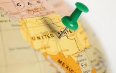 USA: biskupi obradują nt. nadużyć seksualnych, imigracji i młodzieży