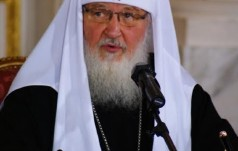 Rosja: wspólna deklaracja papieża i patriarchy liczy 10 stron