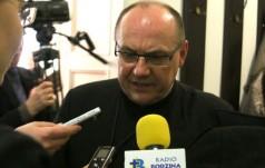 Bp nominat Kiciński: chcę być człowiekiem jedności