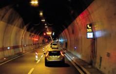 """Włochy: """"nie"""" dla poświęcenia autostrady"""