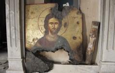Rada Bezpieczeństwa ONZ chce zbadania zbrodni wobec chrześcijan