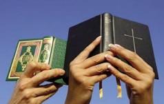Arabia Saudyjska: po wizycie kard. B. B. Raia może powstać pierwszy ośrodek dialogu międzyreligijnego