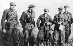 Kielce: obchody Narodowego Dnia Pamięci Żołnierzy Wyklętych