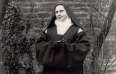 Elżbieta od Trójcy Świętej będzie ogłoszona świętą