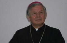 Diecezja radomska prawie gotowa na ŚDM