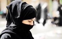 Islamoznawca watykański: wsparcie chrześcijan w Egipcie ważniejsze niż dobre relacje z islamem