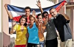 Zakończyła się rejestracja uczestników ŚDM