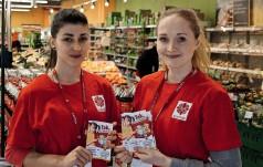 Wrocław: Caritas przygotuje 750 paczek dla najuboższych