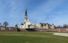 Abp Gądecki: ślubowania jasnogórskie polską kartą praw człowieka