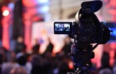 Grecja: przygotowania do Soboru Wszechprawosławnego, również dla dziennikarzy