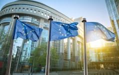 Bruksela: premiera filmu o Prymasie Tysiąclecia w Parlamencie Europejskim