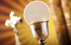 Czy pozbawienie życia katolika to jeszcze morderstwo?