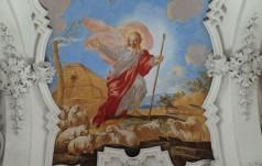 Pasterz do pasterzy