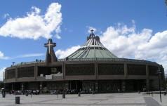 Meksyk: biskupi po zabójstwie trzech kapłanów
