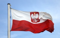Quo vadis, Polsko?